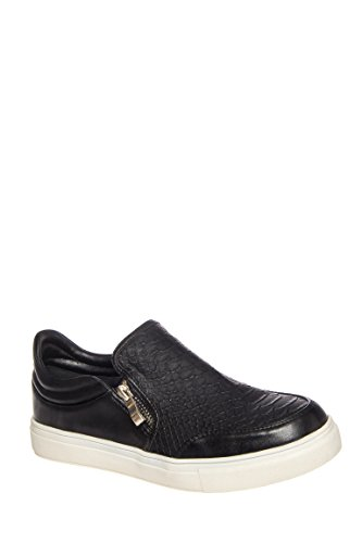 Superior Slip On Sneaker