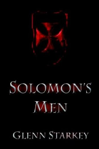 Image of Solomon's Men