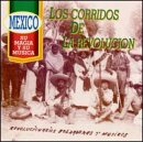 Various Artists - corridos de la revolucion - Zortam Music