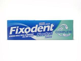 fixodent-3-packs-de-creme-adhesive-pour-prothese-dentaire-gout-neutre