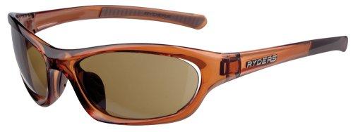Ryders Endorphin Polar Sunglasses