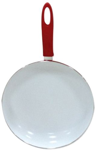 benross-anika-64060-28-cm-ceramic-frying-pan-with-soft-grip-handle-red