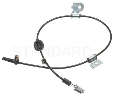 Standard Motor Products ALS1581 ABS Wheel Speed Sensor (Subaru Speed Sensor compare prices)