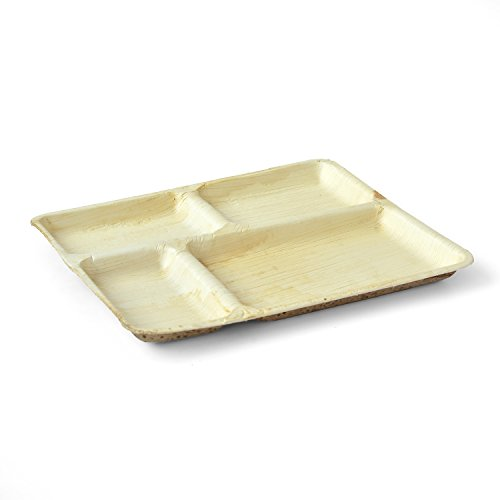 Previous · / Next  sc 1 st  Compostable Plates & Leaftrend u2013 Ecofriendly disposable palm leaf plates wedding and ...