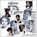 Lifetime Intimate Portraits: Christmas Belles by Ella Fitzgerald, Judy Garland, Julie London, Lena Horne and Rosemary Clooney
