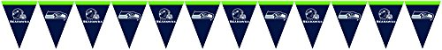 Creative-Converting-Seattle-Seahawks-Flag-Banner-Decoration