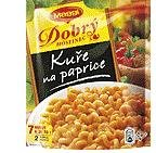 chicken-and-pasta-in-pepper-sauce-maggi-kure-na-paprike-145g