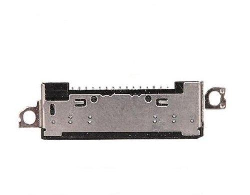 Ipod Repair Parts front-642057