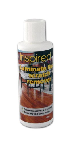 inspired-150ml-laminate-floor-scratch-remover