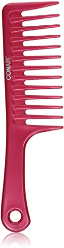 Conair-Styling-Essentials-Style-Detangle-Comb-Colors-May-Vary-1-ea