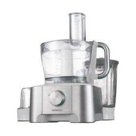 Robot da cucina moulinex robot da cucina masterchef 8000 - Robot da cucina masterchef ...