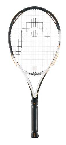 Head Tennisschläger YouTek Five Star