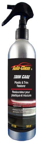 auto-chem-professional-1108-trim-care-plastic-vinyl-and-rubber-restorer-with-uv-protectant