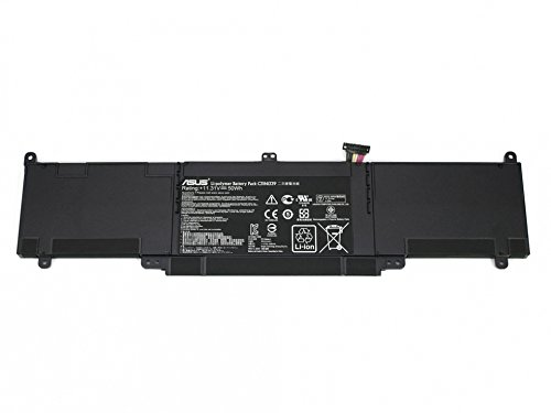 Asus Asus C13Po93 Batterie originale pour pc portable