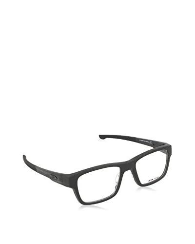 Oakley Montatura Mod. 8077 80770152 Nero