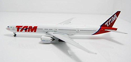 knlr-apollo-a13120-b777-300er-pt-mue-1400-brazil-pegasus-airlines