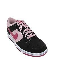 Nike Dunk Low Big Kids Style: 309601-265 Size: 4