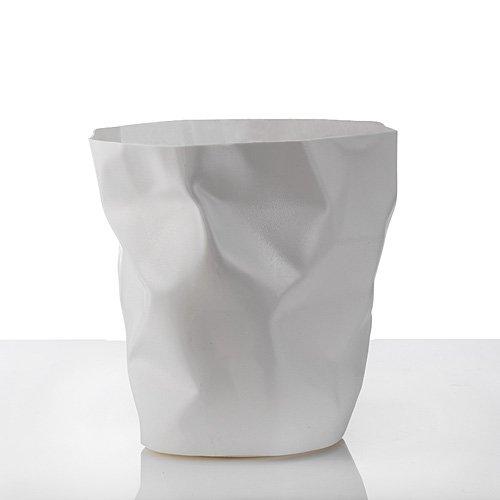 おすすめのゴミ箱|使いやすくて部屋をMAXオシャレにする一品は?