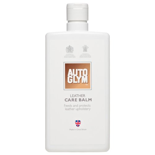 autoglym-ag-135008-leather-care-balm-500-cc