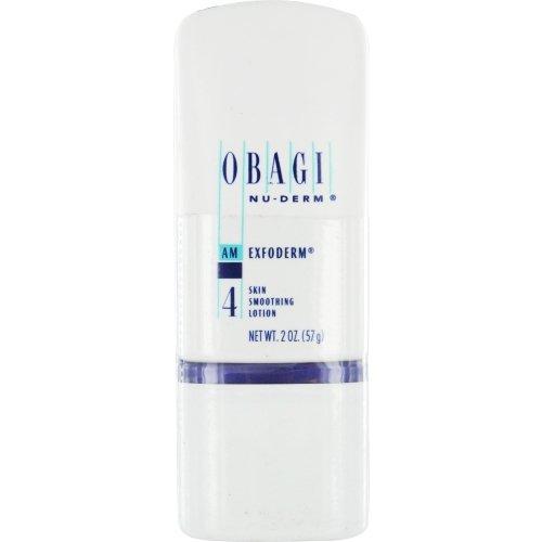Obagi By Nu-Derm Exfoderm 2 Oz
