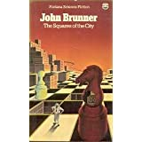 "Squares of the Cityvon ""John Brunner"""