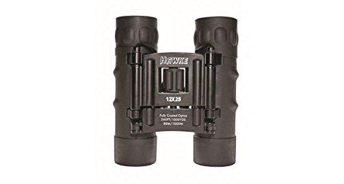 Hawke Sport Optics Compact 12X25 Binocularss Ha3505