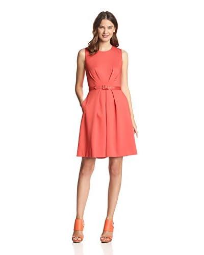Trina Turk Women's Princess Dress