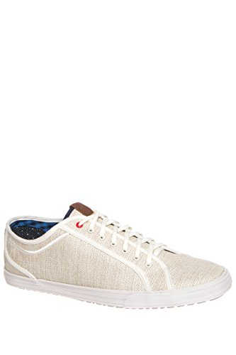 Men's Chandler Low Top Sneaker