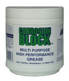 corrosion-block-multi-purpose-high-performance-grease-acf50