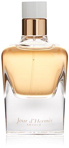 hermes-jour-dhermes-absolu-eau-de-parfum-nachfullbar-85ml