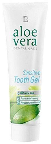 lr-aloe-vera-zahngel-sensitive