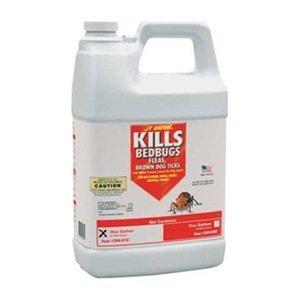 Bed Bug Spray Price