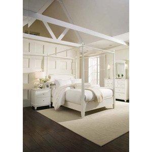 Furniture Bedroom Furniture Bedroom Set White Poster