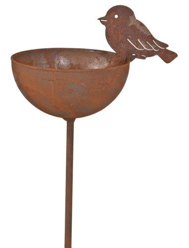 vogeltränke bei Plus online kaufen