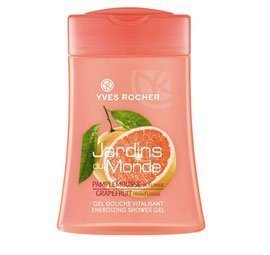 yves-rocher-shower-gel-with-grapefruit-from-florida-200ml