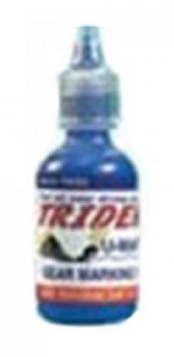 trident-u-mark-it-gear-marking-paint-blue-for-scuba-and-snorkeling-gear