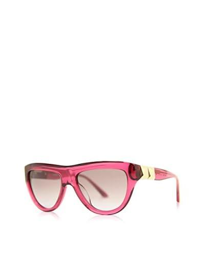 Missoni Occhiali da sole 77203 (56 mm) Rosa