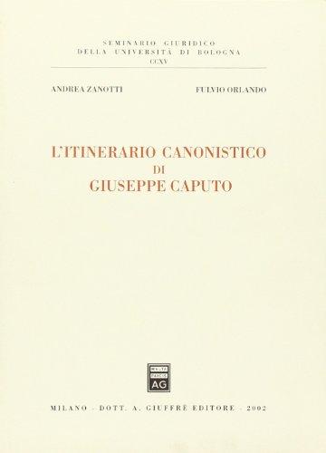 litinerario-canonistico-di-giuseppe-caputo-univ-bologna-sem-giuridico