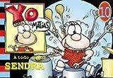 img - for Yo Matias 10 (Spanish Edition) book / textbook / text book
