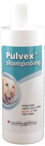 pulvex-shampooing-antiparasitaire-tiques-et-puces-aoutats-moustiques-pour-chien-200ml