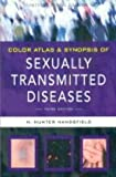 img - for Color Atlas & Synopsis of Sexually Transmitted Diseases book / textbook / text book