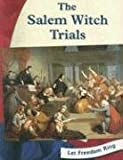 img - for The Salem Witch Trials (Colonial America) book / textbook / text book