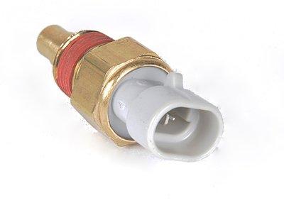 Acdelco 213-77 Gm Original Equipment Engine Coolant Temperature Sensor front-612538