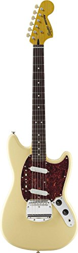 squier-by-fender-mustang-vintage-white-vintage-modified-electric-guitars-retro-new-vintage