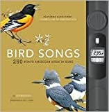 img - for Bird Songs:Publisher: Chronicle Books book / textbook / text book