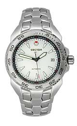 Sector Men's 300 Series watch #3223300015 - Buy Sector Men's 300 Series watch #3223300015 - Purchase Sector Men's 300 Series watch #3223300015 (Sector, Jewelry, Categories, Watches, Men's Watches, By Movement, Automatic Self Wind)