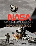 NASA Apollo Spacecraft Lunar Excursion Module News Reference