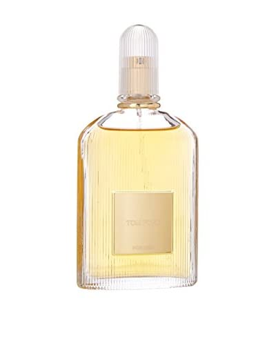 Tom Ford Eau de Toilette Hombre For Men 50 ml