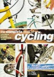 The Complete Book of Cycling (060059145X) by Reid, Carlton