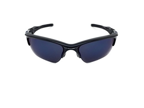 Plastic Frames With Nose Pads front-578043